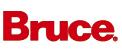 webassets/bruce-logo.jpg